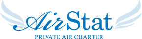 AirStat Private Air Charter
